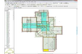 Hip Roof Design Software by Rafter Length Calculator Roof Truss Design Model On Including
