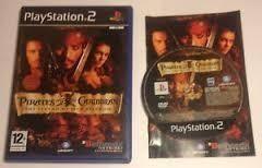 imagenes de juegos originales de ps2 ps2 3 juegos originales clasf