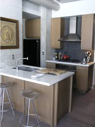 100 excellent small kitchen designs that are smart u0026 useful