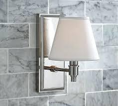 Barn Light Lowes Sconce Bathroom Sconce Lights Australia Barn Lights Goosenecks