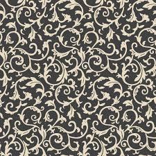 black white carpets white and black carus carpets