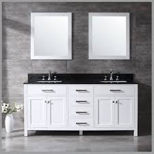32 Bathroom Vanity Cabinet Bathrooms Design Vintage Bathroom Vanity 24 Bathroom Vanity Grey