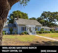 Victorian Cottage For Sale by Circa Old Houses Old Houses For Sale And Historic Real Estate