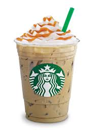 best starbucks drinks around the world delish com