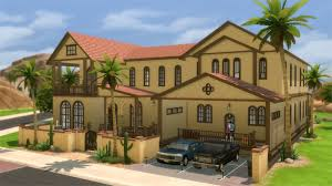 houses wallpapers pack 55 houses the sims 4 gallery spotlight houses 31 05 15 sims community