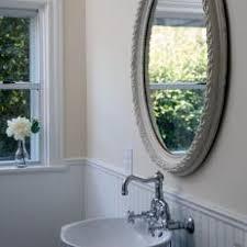 Ornate Bathroom Mirror Photos Hgtv