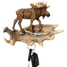 Blackforest Decor Best 25 Moose Decor Ideas On Pinterest Plaid Decor Cabin