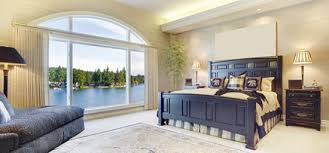 Best Time Of Year To Buy Bedroom Furniture Bbc Consumer The Best Time To Buy This Year Intended For Best Time