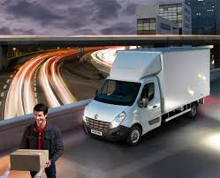 renault cost renault trucks targets cost conscious operators with new renault