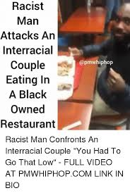 Interracial Dating Meme - 25 best memes about interracial couples interracial