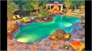 Tropical Backyard Ideas Backyard Tropical Backyard Awful Best Tropical Swimming Pool