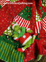 Free Christmas Tree Quilt Patterns Christmas The Best Quilted Tree Skirts Christmas Quilt Patterns