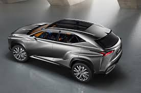 lexus nx malaysia best lexus crossover 30 for your car redesign with lexus crossover
