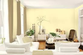 yellow paint walls u2013 alternatux com
