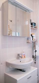 badezimmer spiegelschrank aldi innenarchitektur schönes kühles badezimmer angebote bei aldi sud