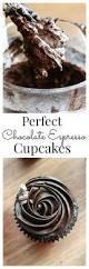 best 25 vanilla and chocolate cupcakes ideas on pinterest