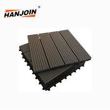 Patio Interlocking Tiles by Outdoor Patio Floor Tile Outdoor Patio Floor Tile Suppliers And