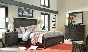 aspen cambridge bedroom set aspen home bedroom sets koszi club