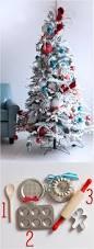 music theme christmas tree copyright sakura at dreamstime com