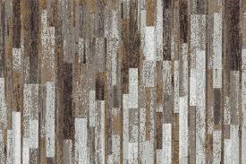 reclaimed wood brown reclaimed wood tile pattern timber earthen by artaic