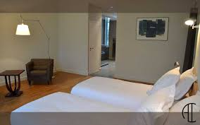 chambre hote beaune architecte intérieur lyon amenagement d une maison d hôtes entre
