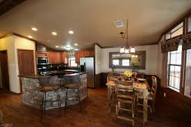 cabin homes for sale vacation cabin rentals and floating homes for sale at lake texoma
