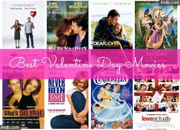 valentine movies valentine s day movie best valentine movie