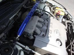 nissan maxima motor mounts otsegoelectric 2002 nissan maxima specs photos modification info