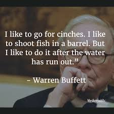 quote from warren buffett top inspirational quotes from top business leaders meshrepublic