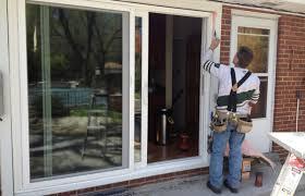 Closet Door Installers by Patio Sliding Door Repair Choice Image Glass Door Interior