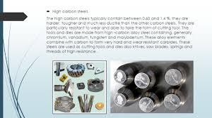 dimensional elements eng moises castro flores metals we call