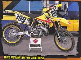 suzuki motocross bike team suzuki 1986 2012 moto related motocross forums message