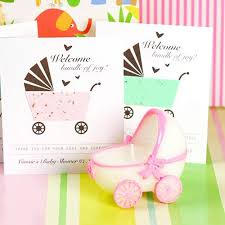 baby shower party supplies chic baby shower party supplies beau coup
