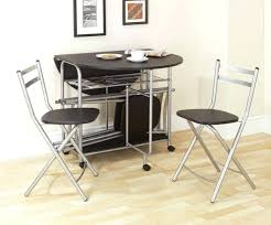 table de cuisine pour studio table cuisine pliante table de cuisine pliante prevnext table