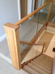 Stair Cases Interior Attractive Ideas Designing Home Staircases Designer