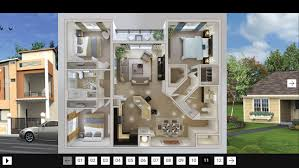 download game home design 3d mod apk recently home design 3d freemium mod apk full version home design 3d