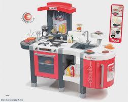 kit de cuisine enfant cuisine kit cuisine enfant luxury cuisine mini tefal smoby best