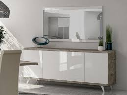 modern sideboards contemporary sideboards trendy products co uk