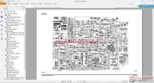 doosan shop manual all wheel loaders auto repair manual forum