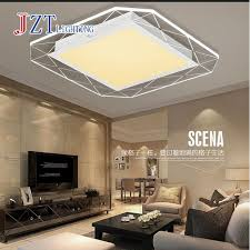 led ceiling dome light aliexpress com buy m best price popular contemporary led ceiling