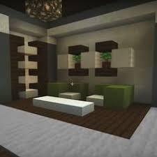 Minecraft Interior Design Minecraft Interior Decorating Ideas New Interior Design Concept