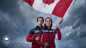 Greek Canadian Flag Teamcanada Twitter Search