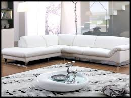 nettoyer un canapé en daim canapé en daim 5121 canapé idées