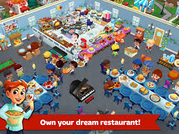 100 home design game storm8 100 home design game rules