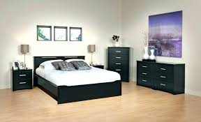 black bedroom sets queen contemporary bedroom sets queen modern bedroom black bedroom