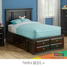 kids bedroom furniture children u0027s furniture the roomplace