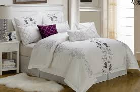 Gorgeous Bedroom Sets Duvet Home Design Bedding Stunning Luxury Hotel Bedding Sets