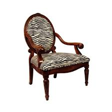 Zebra Accent Chair Furniture 47 Zebra Accent Chairs Accent Chairs 1000 Images