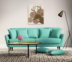 art for living room ideas 150 best living room art inspiration images on pinterest