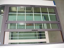 Sliding Door Awning Grill Design Aluminum Sliding Door Aluminum Window Door Upvc